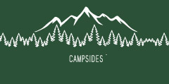 Campsides Collection